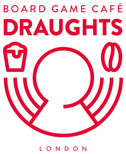 Logo of Draughts